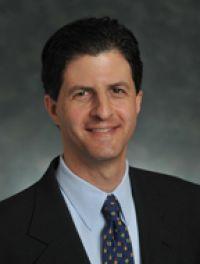 Daniel A. Lowenthal