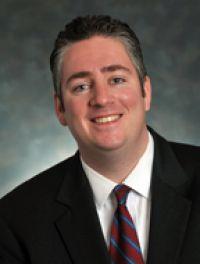 Brian P. Guiney