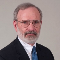 John L. Culhane, Jr.
