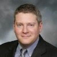 Aaron M. Tidman