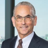 Paul T. Friedman