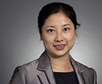 Audrey Y. Luo