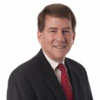 Christopher E. Cobey