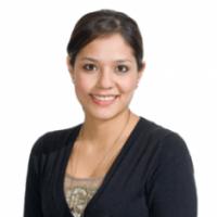 Liliana Hernández