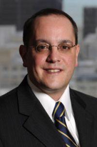 Scott R. Metcalf