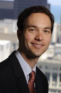 Brian P. Crowley