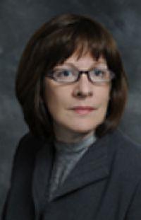 Nicole Reimann