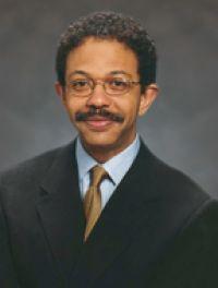 Peter C. Harvey