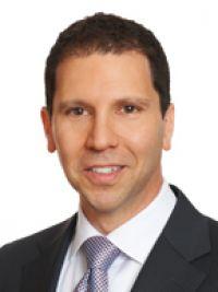 Matthew S. Kronby