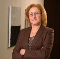 Marcia D. Alazraki