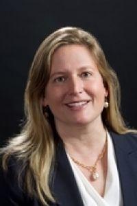 Susan C. Karp
