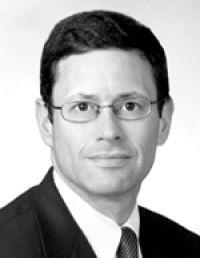 Glen S. Bernstein
