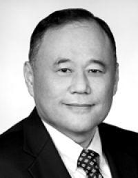 Lucas S. Chang