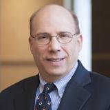 Jonathan M. Rich