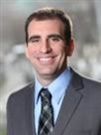 Thomas A. Parnham