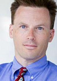 David L. Woodard