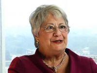 Phyllis C. Katz