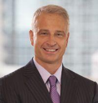 Jeffrey R. Stone