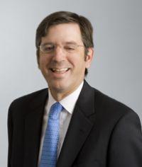 Mark Theodore