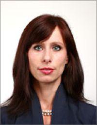 Patricia Alberts