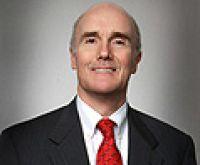 Charles M. Horn