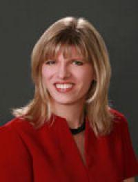 Christine Osvald-Mruz