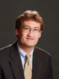 Richard Plumpton