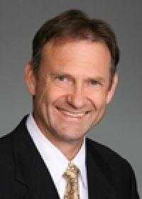 Daniel Frohling