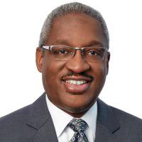 Albert E. Dotson, Jr.