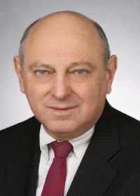 Dan S. Brandenburg