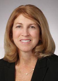 Joanne G. Jacobson