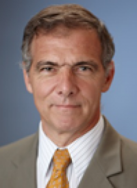 Robert J. Anello