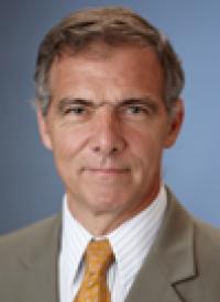 Robert J. Anello