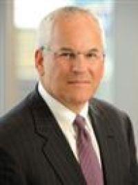 Stuart N. Alperin