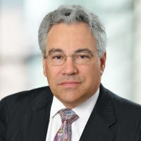 Neil M. Leff
