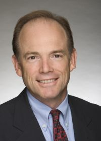 Christopher R. Hall