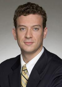 Gregory G. Schwab