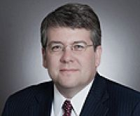 David M. Lynn