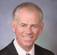 Scott L. Fredericksen