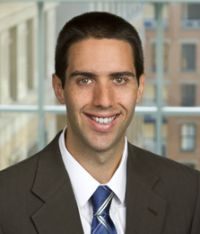 Matthew R. Rabinowitz