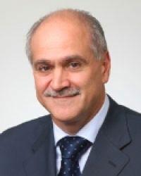 Rudolph J. Di Massa Jr