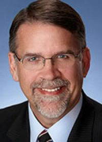 David W. Tyra