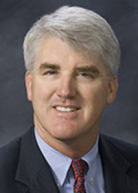 Jon E. Goetz