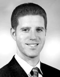 Marc J. Shanker
