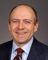 George P. Attisano
