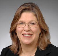 Judith A. Waltz