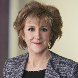 Tracy Evlogidis