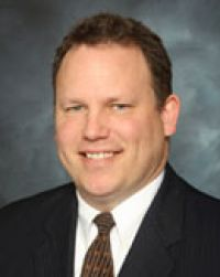 Greg M. Carpenter