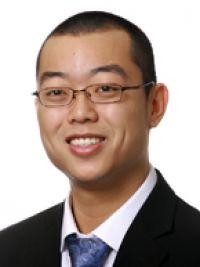Tommy C.Y. Wong