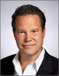 Jonathan M. Ocker